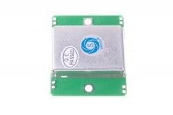HB100 Mikrodalga Doppler Radar - Thumbnail