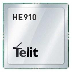 HE910-EUR - Thumbnail