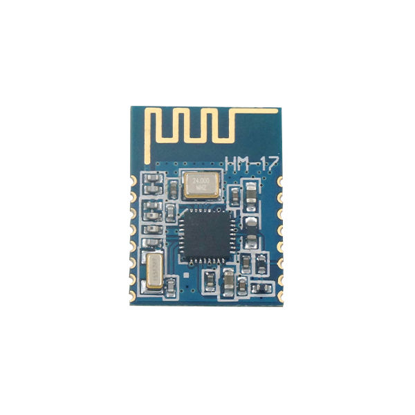 HM-17 Bluetooth 4.1 Module