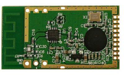 RFM75P-S2