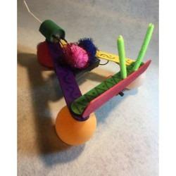 Hoverboard - Thumbnail