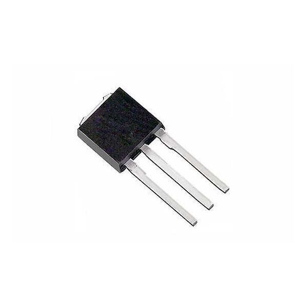 HUF75329 - 20 A 55 V DPACK - TO252 Mofset