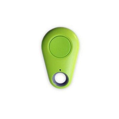 İbeacon Bluetooth 4.0 Sensör Etiket
