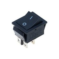 China - IC106 Large On-Off Switch
