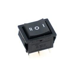 IC111 Numaralı Yaylı Buton - Thumbnail