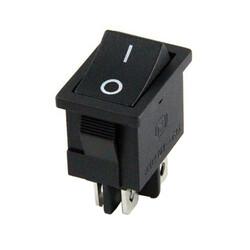 Robotistan - IC122 4 Uçlu Küçük Anahtar