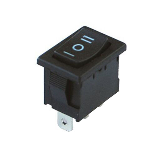 IC123 On-Off-On LPG Anahtar