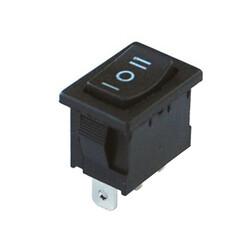 Robotistan - IC123 On-Off-On LPG Switch