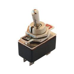 Robotistan - IC150 4 Feet Medium Toggle Switch