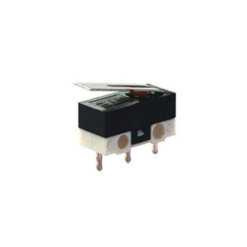 IC162 Mini Microswitch