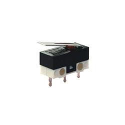 Robotistan - IC162 Mini Mikroswitch