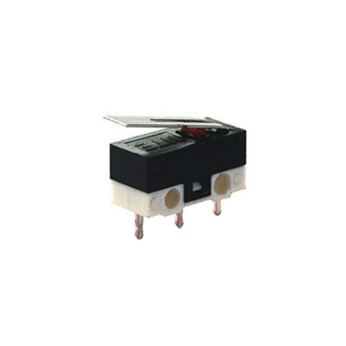 IC162 Mini Mikroswitch