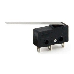 Robotistan - IC164 Medium Long Pallette Microswitch