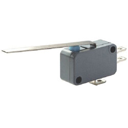 Robotistan - IC170 Uzun Palet Mikro Switch