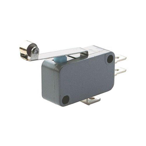IC171 Uzun Makaralı Mikro Switch