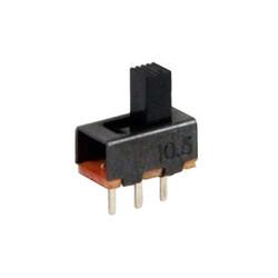 Robotistan - IC206 180 Degree Sliding Switch