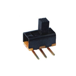 Robotistan - IC206 90 Degree Sliding Switch