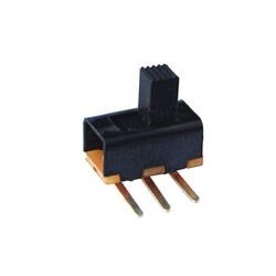 Robotistan - IC206 90 Derece Sürgülü Switch