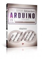 İleri Seviye Arduino - Devrim Çamoğlu - Thumbnail