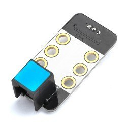 Infrared Alıcı Kartı ve Kumanda - Infrared Receiver Decode V3 - 13005 - Thumbnail