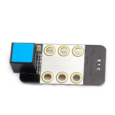 Infrared Alıcı Kartı ve Kumanda - Infrared Receiver Decode V3 - 13005