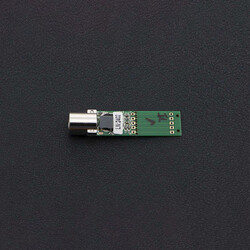 DFROBOT - Infrared Thermometer Module
