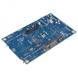 Intel® Galileo Gen 2 - Thumbnail