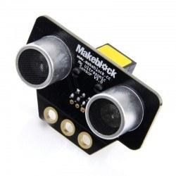 Inventor Electronic Kit - Thumbnail