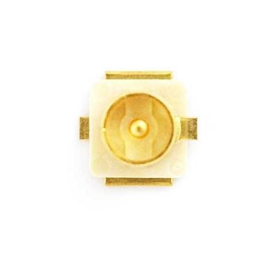 IPEX CONNECTOR - RF Connector