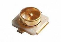 IPEX CONNECTOR - RF Konnektör - Thumbnail
