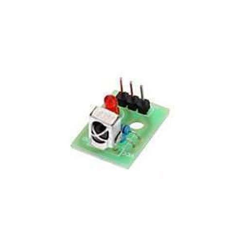 IR Reciever Modul - 38 kHz