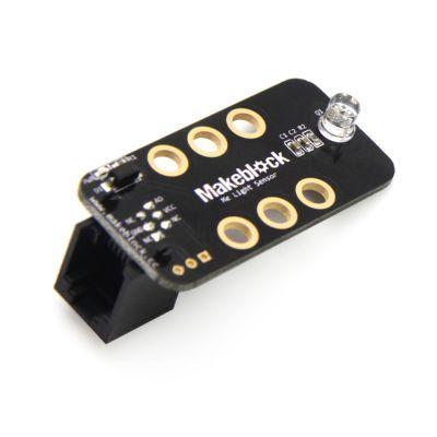 Işık Sensörü - Light Sensor - 11007