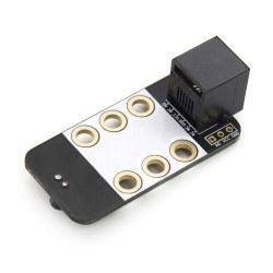 Işık Sensörü - Light Sensor - 11007 - Thumbnail