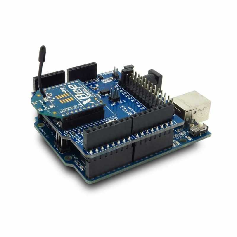 Buy itead xbee shield with cheap price