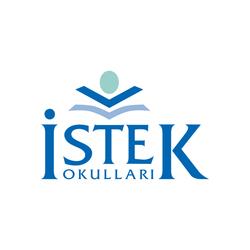 Robotistan - İzmir İstek Okulları Seti
