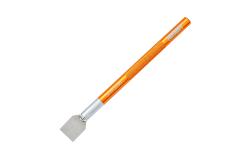 Jakemy - Jakemy Aluminum Alloy Scraper JM-Z06