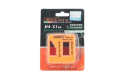 Jakemy - Jakemy Magnetizing Tool JM-X1