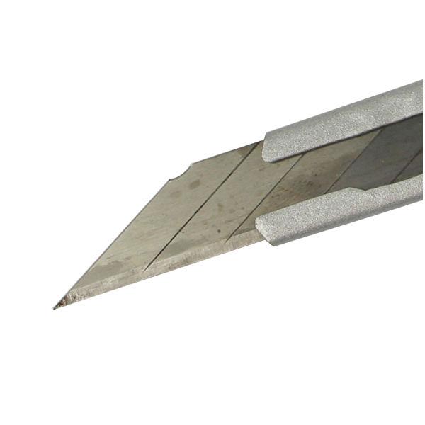 Jakemy Maket Bıçağı Cep Tipi JM-Z07