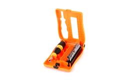 Jakemy Precision Repair Screwdriver Set 28 Parça JM-8105 - Thumbnail