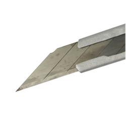 Jakemy Utility Knife Pocket Type JM-Z07 - Thumbnail