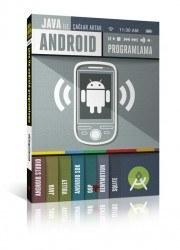 Dikeyeksen - Java ile Android Programlama - Çağlar Artar