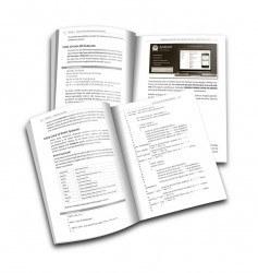Java ile Android Programlama - Çağlar Artar - Thumbnail
