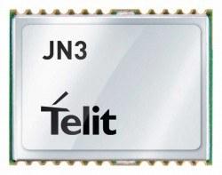 JN3-ROM - Thumbnail