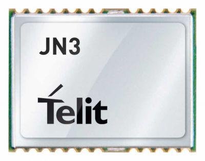 JN3-ROM