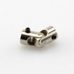 Joint 4x4mm - Thumbnail
