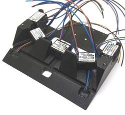 JS40F Kızılötesi Mesafe Sensörü (0-50 cm) - Thumbnail