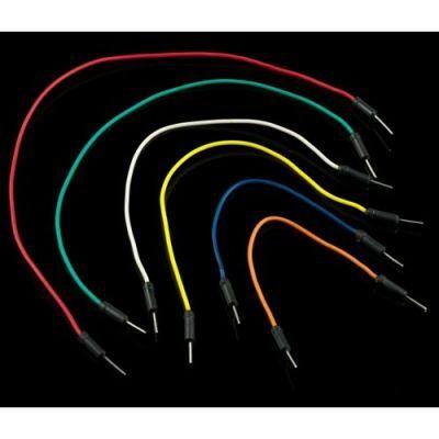 Jumper Kablo E-E | M-M 65′li Karışık Paket