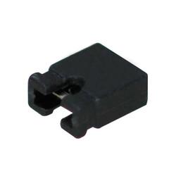 Robotistan - Jumper Pin 2.54 mm (Standart Bilgisayar Jumper'ı)