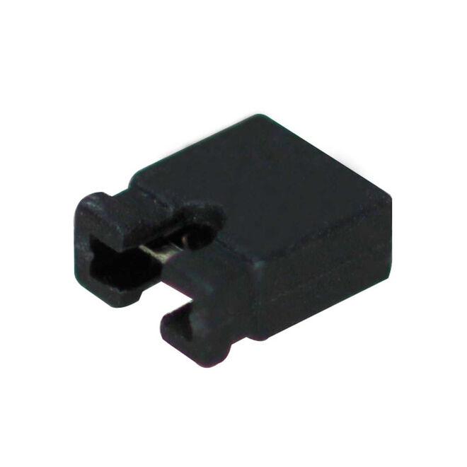 Jumper Pin 2.54 mm (Standart Bilgisayar Jumper'ı)