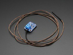 K Tipi Thermocouple Güçlendirici - AD8495 - Thumbnail